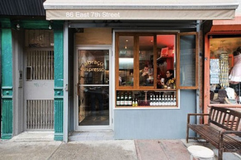 New York City's 7 Best Boutique Coffee Sho..