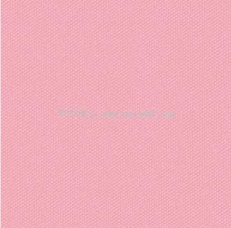 핑크아이템(12탄) - 봄맞이 핑크 벽지로 방꾸미기★
