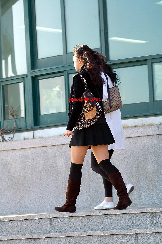 【芸能】女性のブーツ姿に萌えるスレ10【女子アナ】 [無断転載禁止]©bbspink.comYouTube動画>18本 ->画像>1517枚
