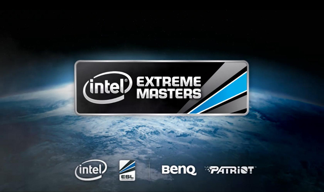 ESL IEM7 World Championship 결과 및 감상평