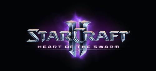 [2013/3/12/火] 블리자드, 스타크래프트2 : 군단의 심..