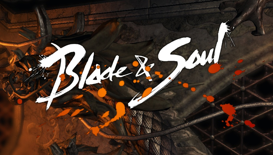 Critic About Blade & Soul