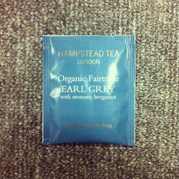 HAMPSTEAD TEA LONDON_EARL GREY
