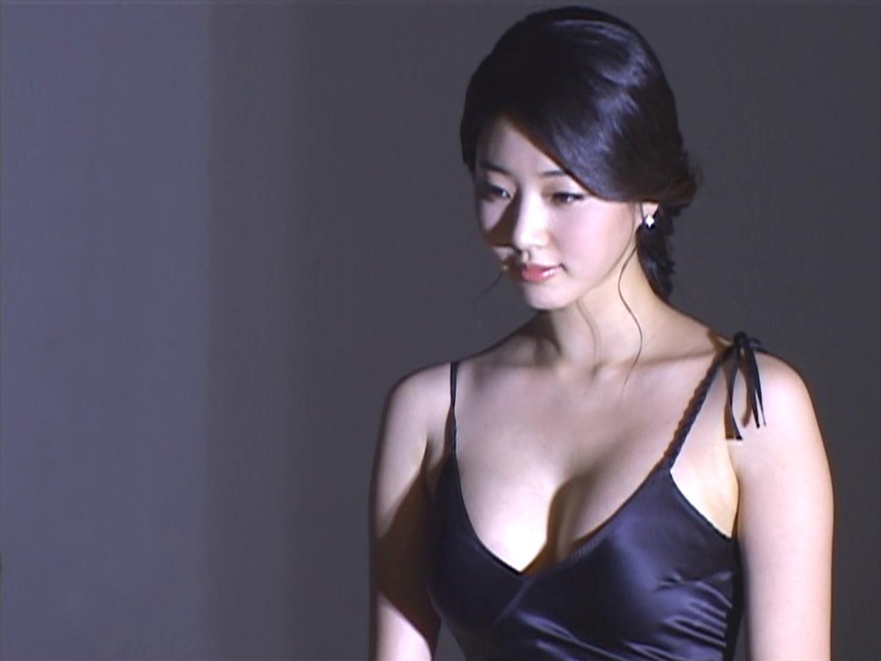 Adult celebrity movie philippine