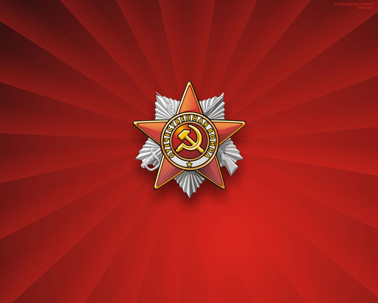 소련의 유인 달 탐사 계획 3- Zond 프로그램 (2)