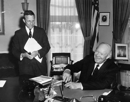 1959년 3월 18일 하와이가 미국 50번째 주가 되다