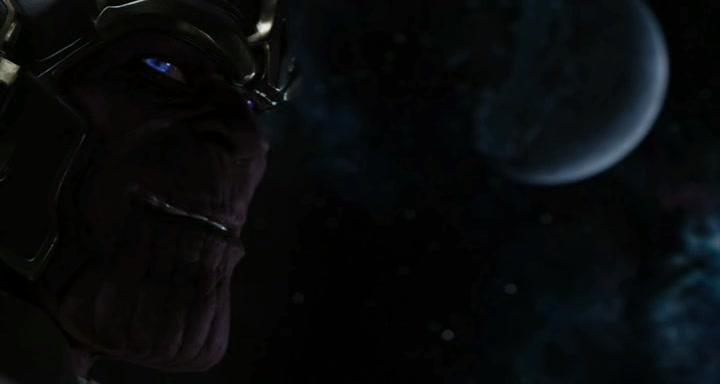 아이언맨3 개봉에 앞서 앞으로의 어번져스 영화 대예언!