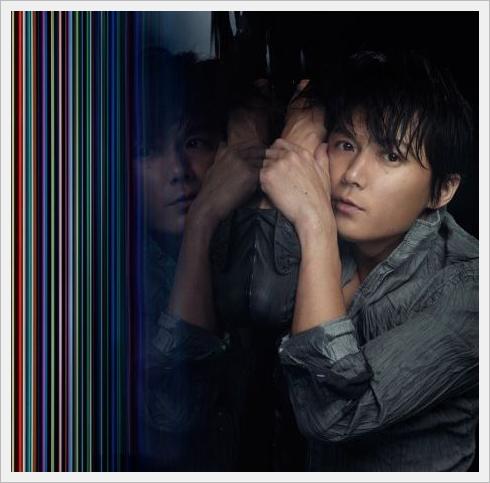 2013년 4/22일자 주간 오리콘 차트(single 부문)