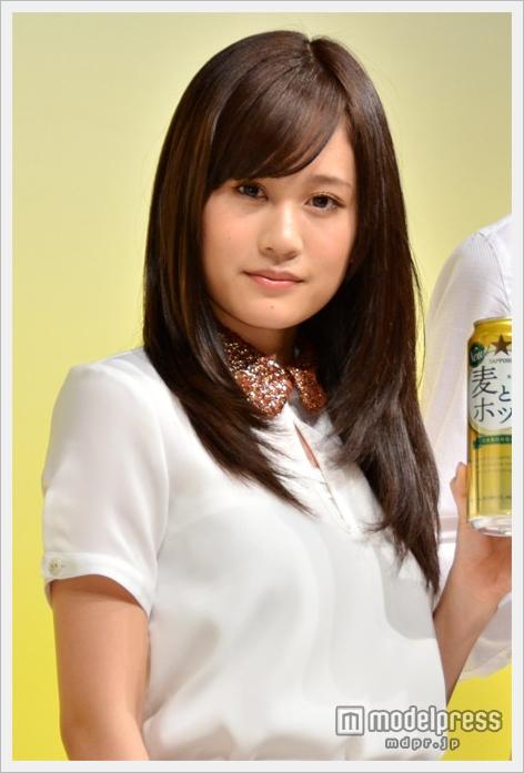 '제 22 회 일본 영화 프로패셔널 대상' 마에다 아츠코가..