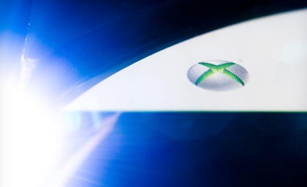 차세대 Xbox 발표!!(Rumor 정리)