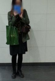 2013년5월-서울
