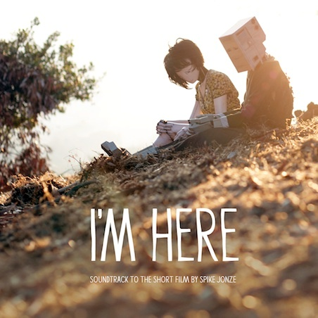 ASKA - There Are Many Of Us (I'm Here OST)