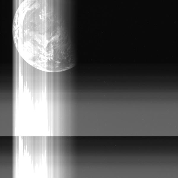 우주를 바라보는 마이너 일본노래 - 우주파 보컬로이드