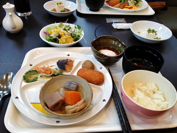 [가고시마 여행 (5)] 센간엔 저택,