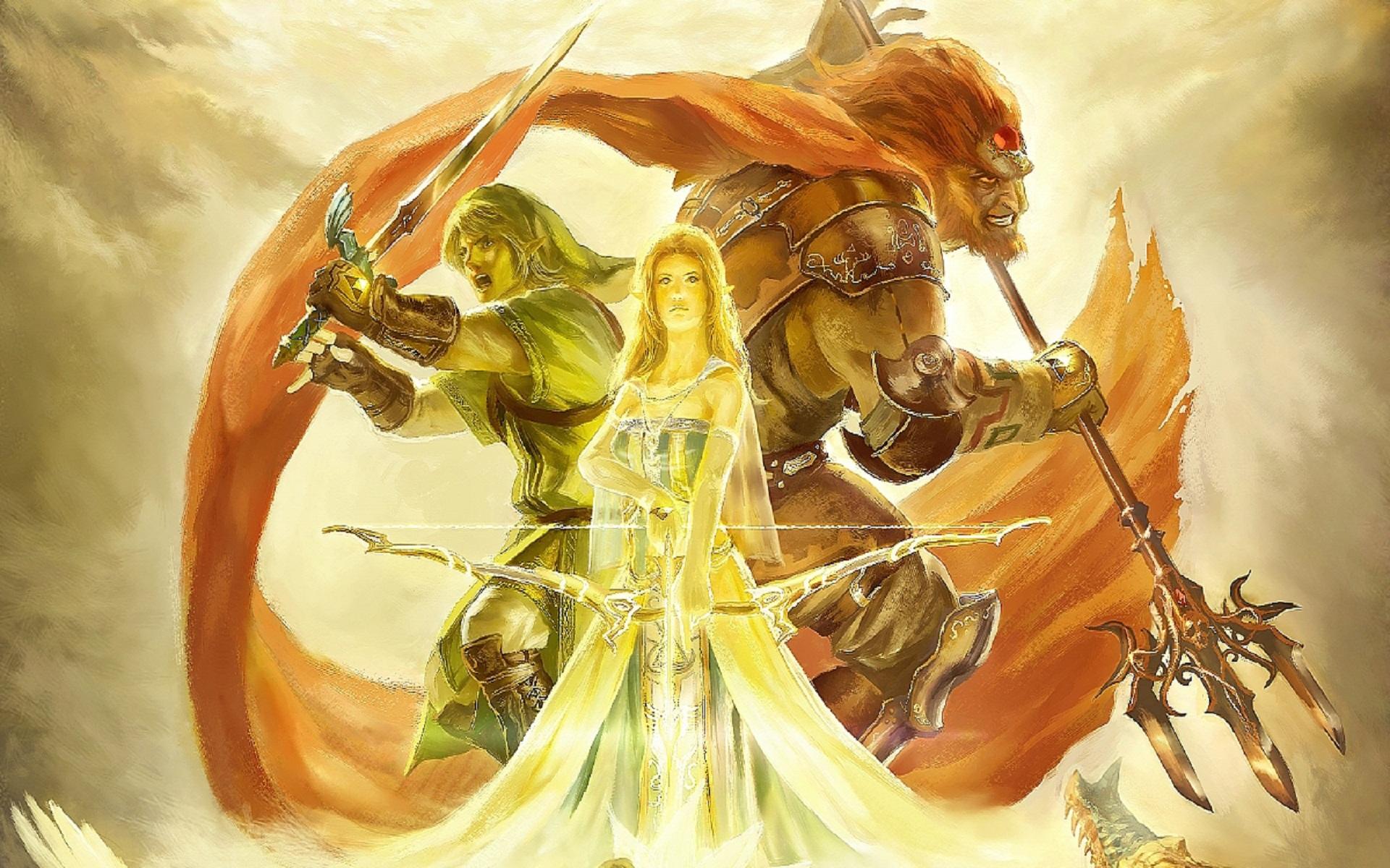 Lingua Mortis Orchestra - The Devil's Bride