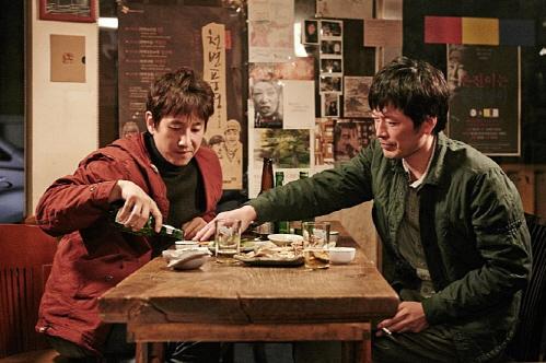 우리 선희(2013) - 간단평 (스포일러 無)