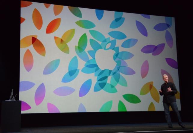 [애플]데스크탑 운영체제 무료! 애플은 무엇을 ..