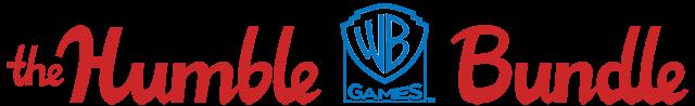 험블번들 WB Games