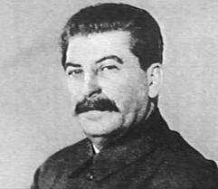 바르바로사 작전:1941년 소련의 정보실패 (1)