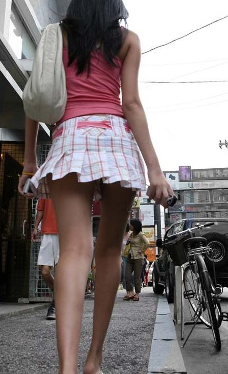 パンチラ  Part.3 [無断転載禁止]©bbspink.comYouTube動画>1本 ->画像>936枚