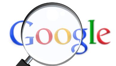 구글코리아 엔지니어가 전하는 구글 검색 팁 #1