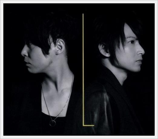 2013년 12/16일자 주간 오리콘 차트(ALBUM 부문)