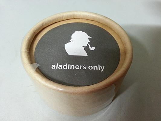 알라딘 셜록 홈즈 북갈피