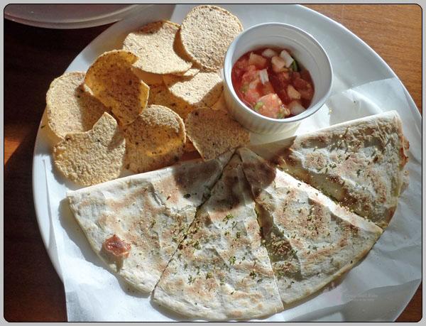 [대구] 멕시코 요리 음식점 레오 차우 LEO CHOW