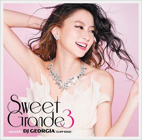 카와키타 마유코, 인기 CD 'Sweet Grande'의 ..