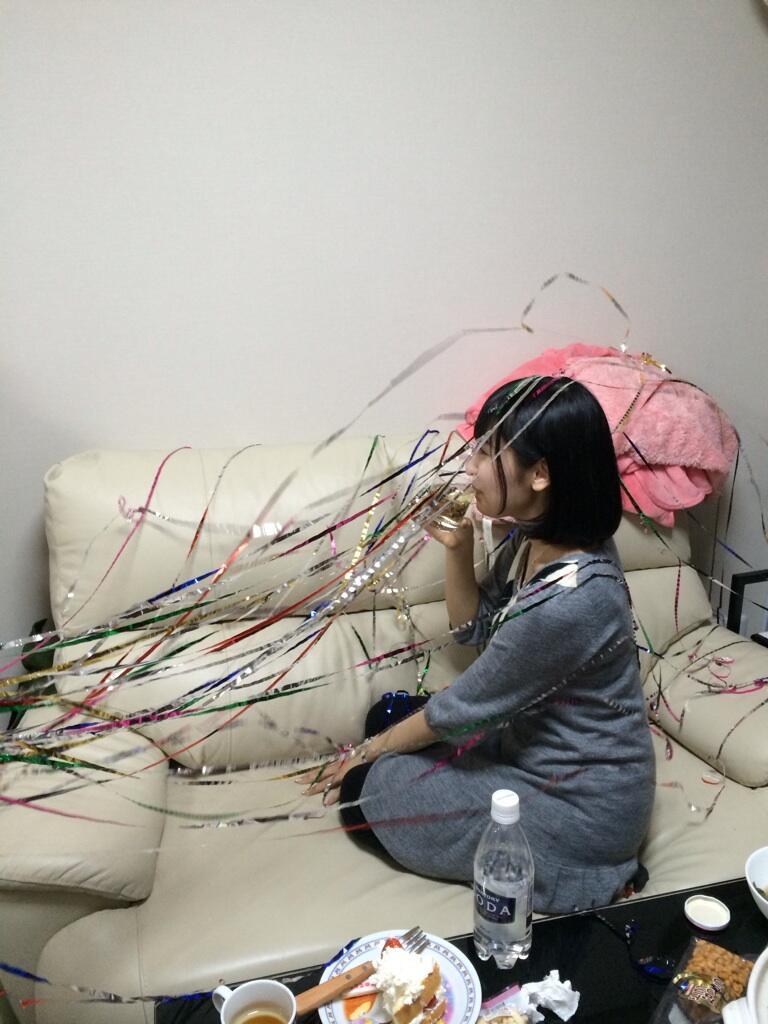 1월 29일은 성우 사쿠라 아야네의 만 20세 생일이랍니다.