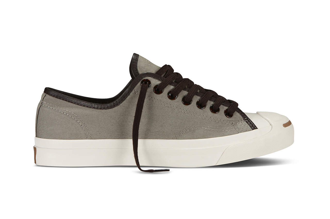 - Converse 2014 Spring/Summer Jack Purcell C..