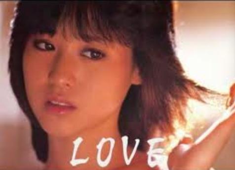 마쯔다 세이코- Vacancy (9th Wave, 1985)