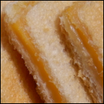 JOE's SANDWICH - 카야 토스트 치즈