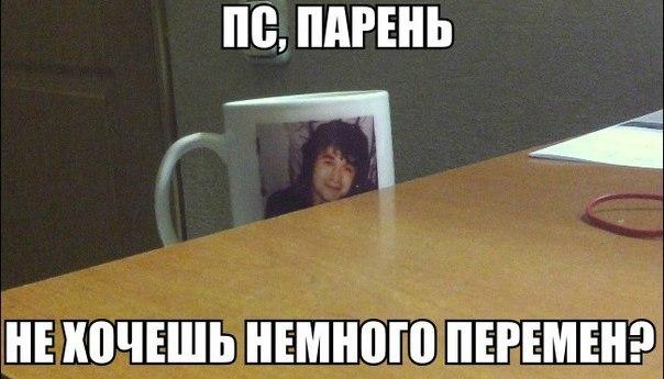 변화 - 1987 ~ 현 러시아가 원한다!
