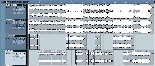 (기타연주) 티오(T.O) - 거짓말 (2013.12.30)