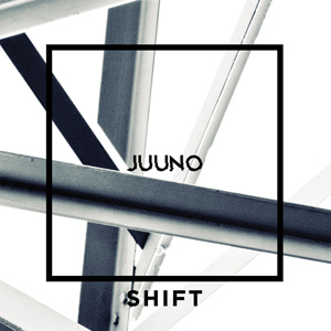 juuno - shift album teaser mv