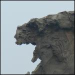 제주도 - 용두암