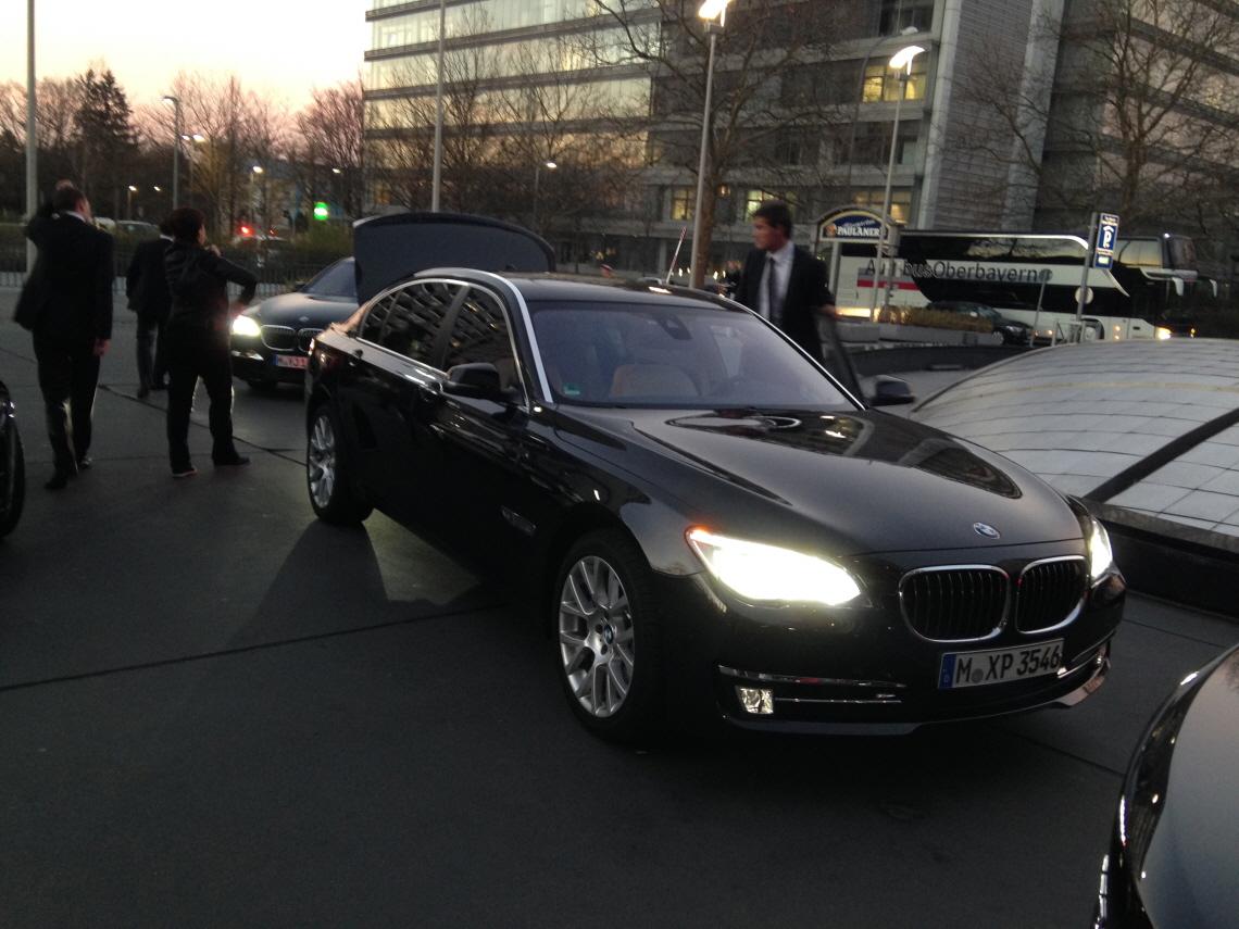 애매한 시승기 - BMW 2시리즈 쿠페&4시리즈 컨버..