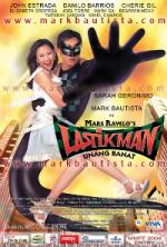 라스틱맨 Lastikman (2004)