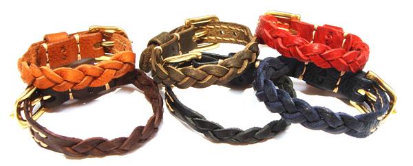 - Bracelet (No.4)