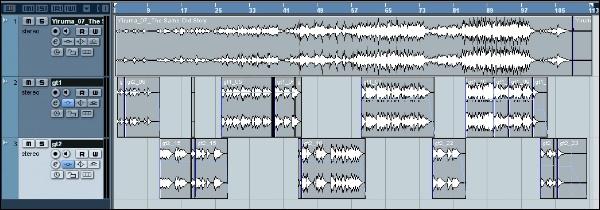 (기타연주) 이루마(Yiruma) - The Same Old..