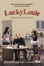 럭키 루이 Lucky Louie (2006)