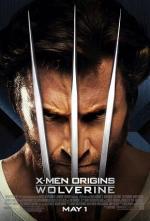 엑스멘 탄생 울버린 X-Men Origins: Wolverine (20..