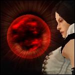 Diablo III 일지(?) - 속성별 마력원!!!