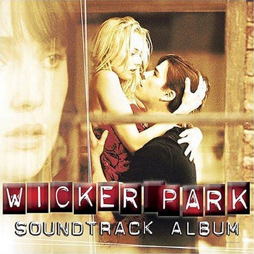 14.05.06 Wicker Park[당신이 사랑하는 동안에.....