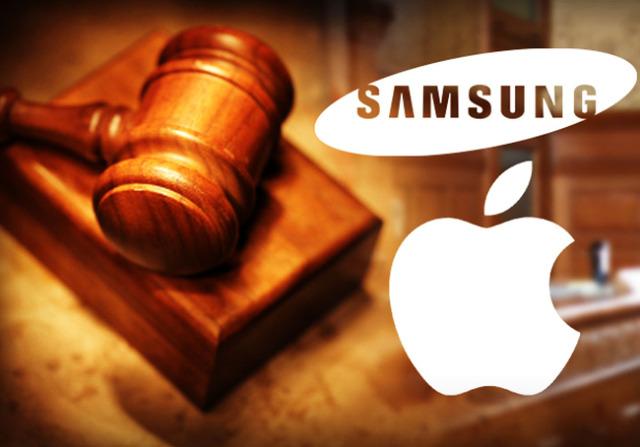 마이크로소프트, 노키아, 애플 vs 안드로이드