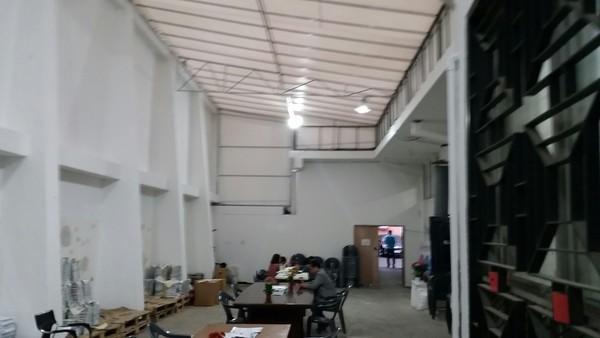박원순 선거캠프의 불법 역시나 사실로;;; .