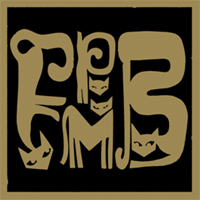Fantastic Plastic Machine - Days and Days