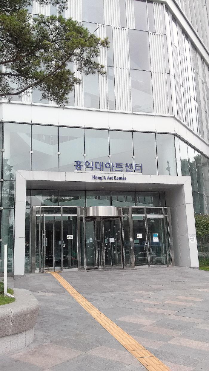 김청기 감독의 싸인을 받다! + 그외의 캐릭터 상품 ..