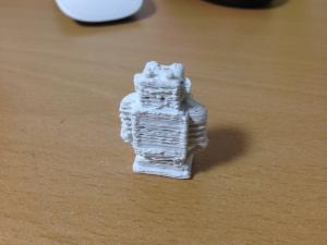 3D 프린터 제작 중입니다 - Introduction & 부품..